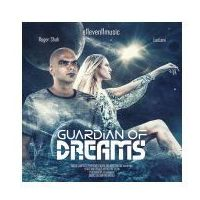 Guardian Of Dreams (CD)