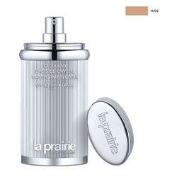 La Prairie Cellular Swiss Ice Crystal Transforming Cream SPF30 Beztłuszczowy krem koloryzujący 30 ml - Nude 20