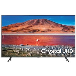 TV LED Samsung UE65TU7172