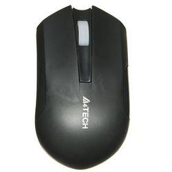 A4 Tech G11-200N