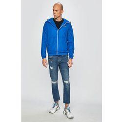 27487228e57c Kurtki męskie Calvin Klein Jeans - porównaj zanim kupisz