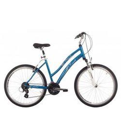 Romet 14L26013-18 niebieski