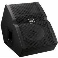 Electro-Voice TX1122FM