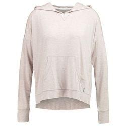 DKNY Intimates Koszulka do spania frappe heather