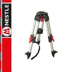 NESTLE Statyw aluminiowy 41-57cm