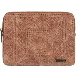 8dfebe234d25f portfele portmonetki adidas oficjalny portfel real madryt praktyczny ...