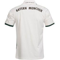 Koszulka Adidas FC Bayern Munchen dziecięca G73666 MÜLLER