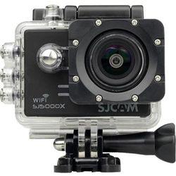 SJCAM kamera sportowa SJ5000X Elite