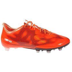 Korki adidas F30 FG Boots Promocja iD: 8158 (-57%)