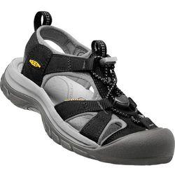 ee3f7ae1f2b8f0 damskie sandaly adidas pablina w d67841 w kategorii Sandały damskie ...