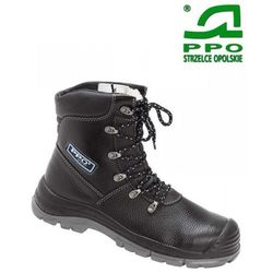 Buty obuwie robocze wzór 0157 r47 PODNOSEK, ZIMOWE