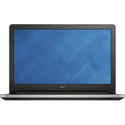Dell Inspiron  5558-5567