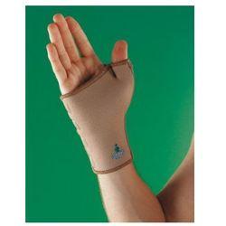 OPPO Orteza nadgarstka i kciuka usztywniająca - 1088