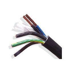 Elektrokabel Kabel energetyczny ziemny YKY 5x1,5 żo 0,6/1kV