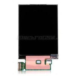 Wyświetlacz Sony Ericsson W910