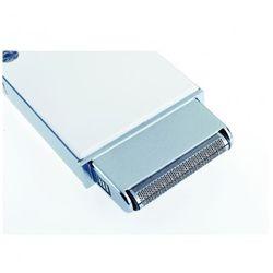 Maszynka do golenia z ładowaniem USB, ultra cienka Zapisz się do naszego Newslettera i odbierz voucher 20 PLN na zakupy w VidaXL!