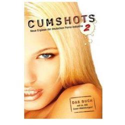 Cumshots. Tl.2