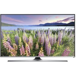 TV LED Samsung UE48J5572
