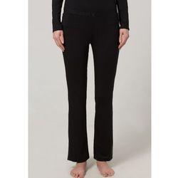 Calvin Klein Underwear ICON Spodnie od piżamy schwarz