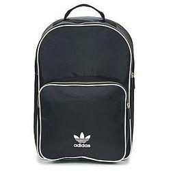 690e3d796e584 Plecaki adidas CLASSIC ADICOLOR BP 5% zniżki z kodem ZNIZKA19. Nie dotyczy  produktów partnerskich