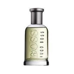 Boss Bottled (szary) woda po goleniu flakon 50ml