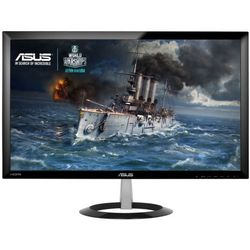LCD Asus VX238H