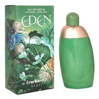Cacharel Eden edp 30 ml