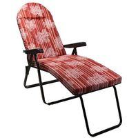 Leżak ogrodowy YEGO Aruba Deckchair 4105-3