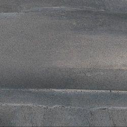 Gres Szkliwiony Moonrise GRS-228 60x60 Ceramstic
