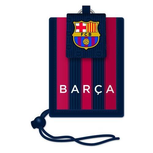 795de2efcdbb3 FC Barcelona