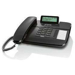 Telefon Siemens Gigaset DA710