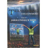 Transerfing rzeczywistości tom 5 (opr. miękka)