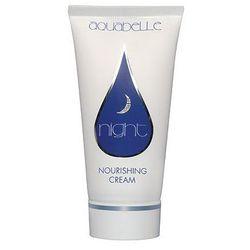 CALIVITA Aquabelle krem odżywczy na noc (50 ml)