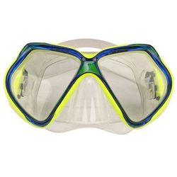 Maska do nurkowania Waimea