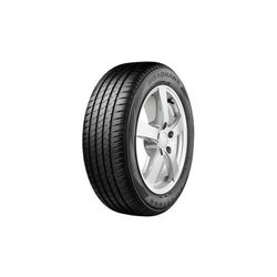 Firestone Roadhawk 165/65 R15 81 T