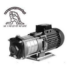 Pompa DHR2-30 M lub T wielostopniowa pompa wirowa (DHR 23) rabat 20%