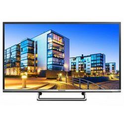 TV LED Panasonic 32DS500