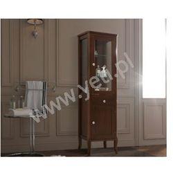 Kerasan witrynka drewniana Retro 731540