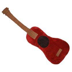 Poduszka gitara