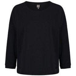 bluza BENCH - Glorify Black Bk014 (BK014) rozmiar: S