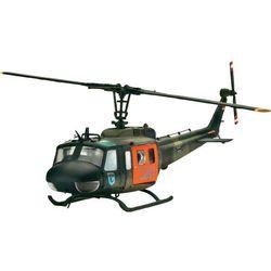 Model helikoptera do sklejania Revell 4444, Bell UH-1D SAR, 1:72