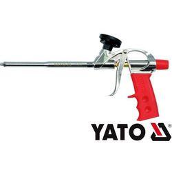 YATO Pistolet do pianki montażowej (YT-6740)