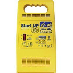 Prostownik automatyczny, Tester akumulatora, Urządzenie rozruchowe GYS 024922, 230 V, 12 V
