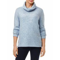 Fantastyczny sweterek