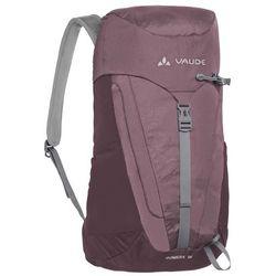 1dec8e79ba2cc plecaki turystyczne sportowe plecak turystyczny trekkingowy damski ...