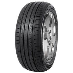 Atlas Green 165/70 R14 81 T