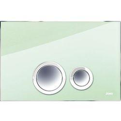 Werit Jomo Elegance przycisk spłukujący 167-29001261-00