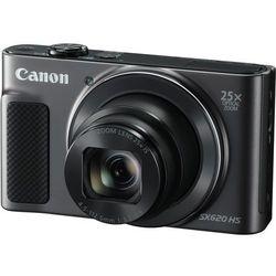 Canon PowerShot SX620