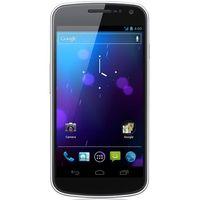 Samsung Galaxy Nexus GT-i9250 Zmieniamy ceny co 24h (-50%)