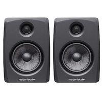 Resident Audio MONITOR M 5 - monitory studyjne